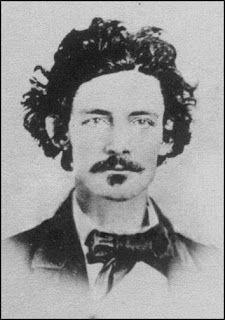 Tim Kent's Civil War tales, CSA Brig. General Hiram B. Granbury, killed at…
