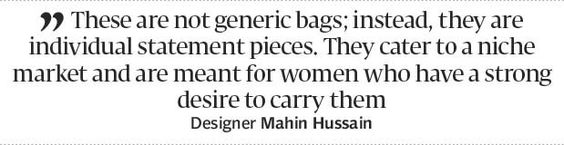A whole bag of tricks - The Express Tribune