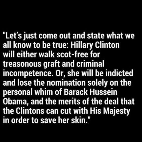 Lets keep it real #realshit #benghazi #hillarykillary  #UncleSamsMisguidedChildren #USMCNation  #MURICA #MERICA #USMC #SemperFi #Military #Grunt #Jarhead #MARINES #Veteran #USA #Grunts #Revolution #UnitedStatesMarines #USMarines  #WARFIGHTER  #2ndAmendment #Combat  #Tactical #SemperFidelis #Liberty #Freedom #NRA #AMERICA #Revolution #Militia @unclesamsmisguidedchildren @unclesamsmisguidedchildren @unclesamsmisguidedchildren @unclesamsmisguidedchildren @unclesamsmisguidedchildren by…