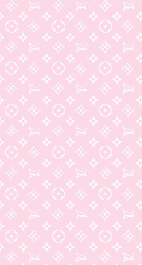 Louis Vuitton Wallpaper Pink In 2020 Pink Wallpaper Iphone Louis Vuitton Iphone Wallpaper Pink Wallpaper
