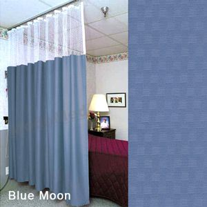 New Shadow Antimicrobial Cube Cubicle Curtai Antimicrobial Cubicle Curtains Modomed Curtains New Shadow Cubicle