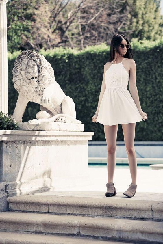 Kendall Jenner (Foto: Divulgação)