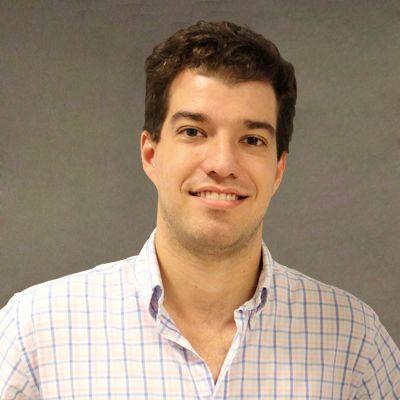 Logística – pesadelo ou arma para fidelizar seu cliente? A decisão é sua! http://www.ecommercebrasil.com.br/artigos/logistica-pesadelo-ou-arma-para-fidelizar-seu-cliente-decisao-e-sua/