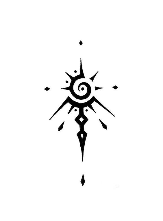 Chamsin by ~Blastermind on deviantART