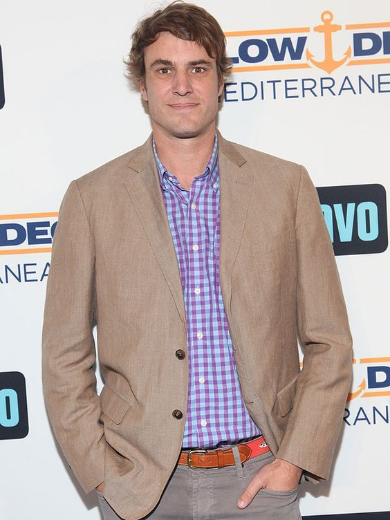 How to Win a Date with Southern Charm's Shep Rose (For Starters Wear Flats and Don't Talk About Your Cat) http://ift.tt/1W74N1O #PeopleStyleWatch #Fashion #Style #CelebrityStyle #Celebs #Celebrities