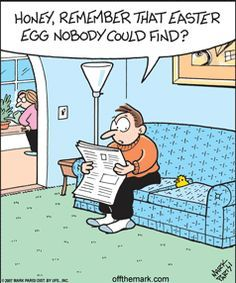 funny easter quotes - Google Search: