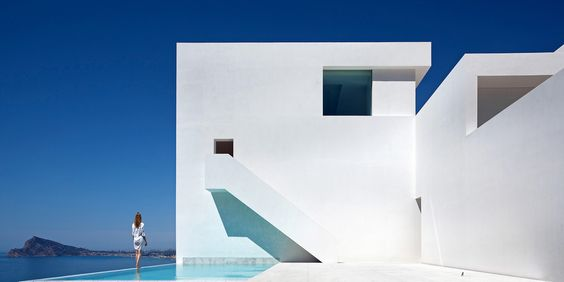 FRAN-SILVESTRE-ARQUITECTOS-VALENCIA---HOUSE-ON-THE-CLIFF----IMG-ARQUITECTURA---01