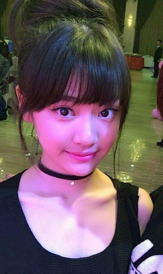 Pin By On Ningning Korean Girl Groups Celebs South Korean Girls