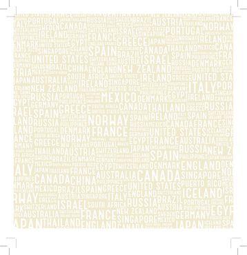 Kraft Paper - Somewhere Else at Studio Calico    #StudioCalicoPinToWin