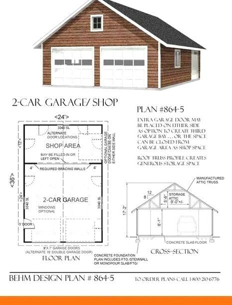 Garagestorage Need Garage Images Of Need Garage Storage Tips On A Budget Learn Mover Here Garage Design Detached Garage Designs Garage Plans With Loft
