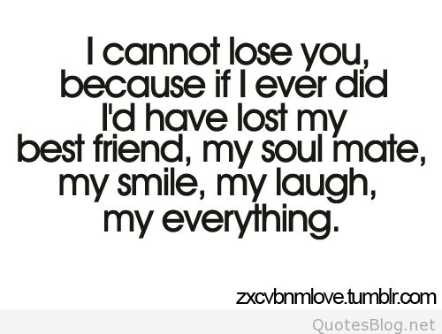 Losing Your Best Friend Google Search: Love Song Quotes 2015 - Google Search