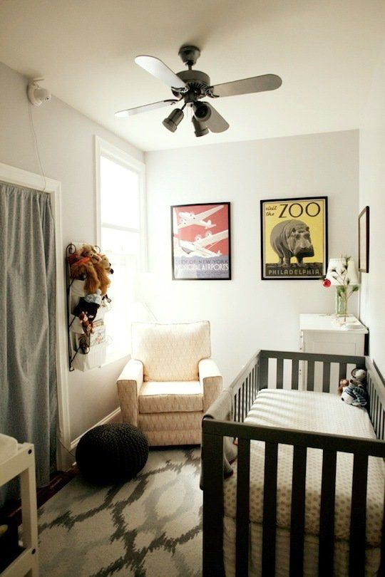 inspired by the past looking to the future my room small nursery ideas baby nursery ideas small