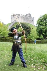 Jousting and archery at Arundel Castle, the peace of the wetlands and treasure trove of the antiques shops in #Arundel make it a #mustvisit. Find out more here: http://www.chichesterselfcatering.co.uk/2016/06/arundel-a-medieval-city-with-castle/