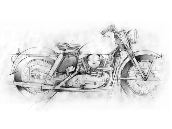 Saatchi Art Artist: John Stamatopoulos; Pencil 2011 Drawing ...