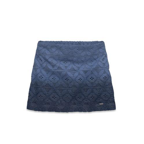 Girls Desert Springs Skirt