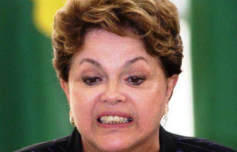 """Post  #FALASÉRIO!  : DOIS ATEUS DE CARTEIRINHA, ANTA MALIGNA E MARCO """"D..."""