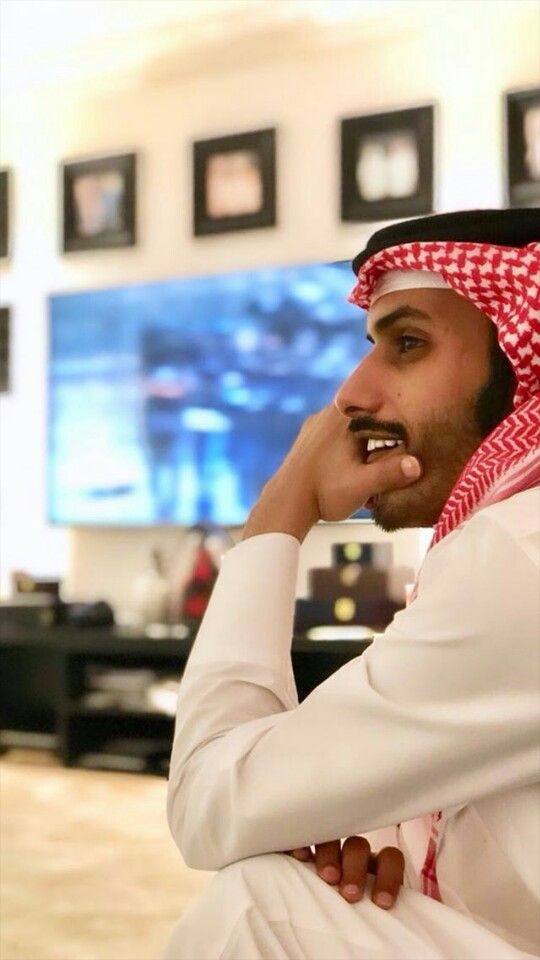 سلمان بن خالد Dj Pics Aesthetic Photography Aesthetic Grunge