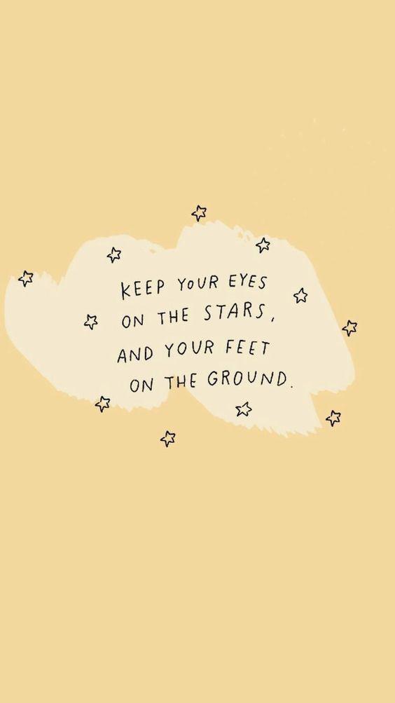 Das Erfolg Gluck Inspirational Leben Motivation Quotes Quotes Short Instagram Uber Und Cute Quotes Inspiring Quotes About Life Inspirational Quotes
