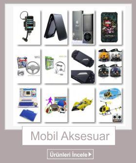 Mobil aksesuar enuygunkampanya.com