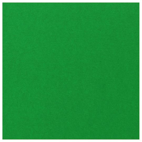 green fabric cotton voile fabric fabric
