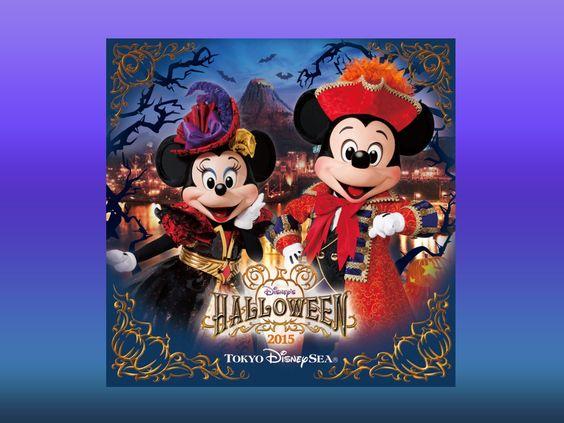 Disney.jp