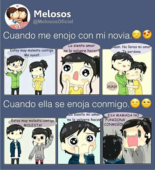 Pin By Gianni On For The Love Of My Life Cute Love Memes Funny Spanish Memes Funny Memes