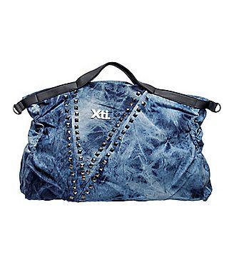 XTI Handtasche