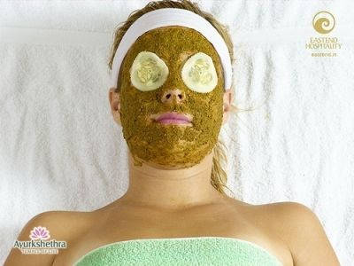 7 homemade revitalizing masks