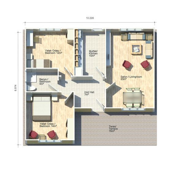 floor plans products and search on pinterest