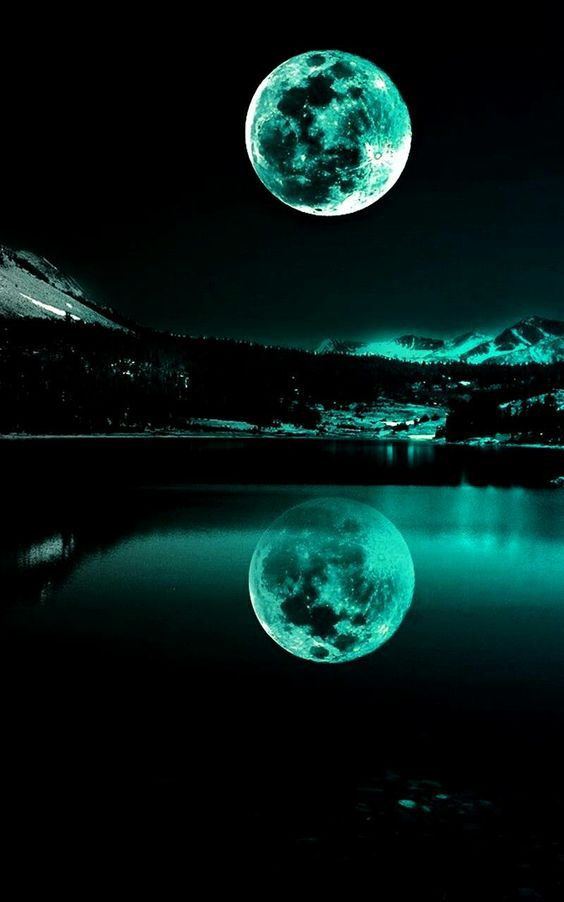 Romantic Wallpaper Full Size Romantic Nature Images Iphone Romantic Beautiful Moon Moon Pictures Pictures