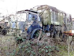images of uk military scrap yards   Welcome to Flickr Hive Mind. If you log into Flickr you will see your ...
