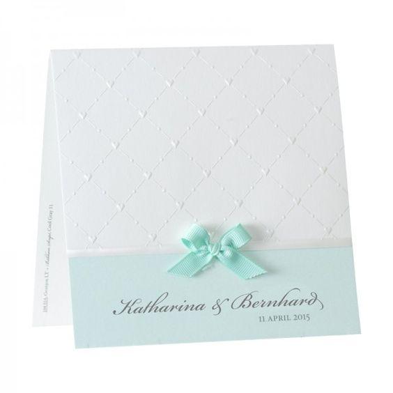 #Hochzeit #Wedding #Karten