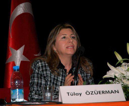 Prof. Dr. Tülay ÖZÜERMAN: MÜDAHALECİ DEVLET(!)…