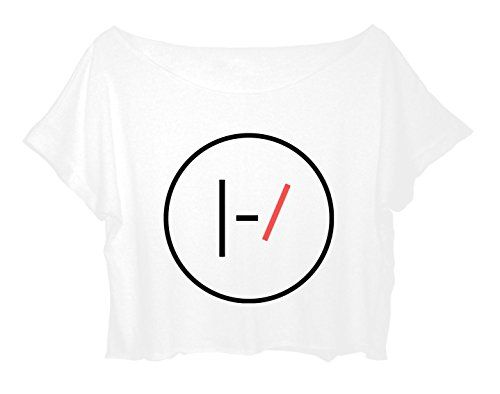 the gallery for gt twenty one pilots logo black and white