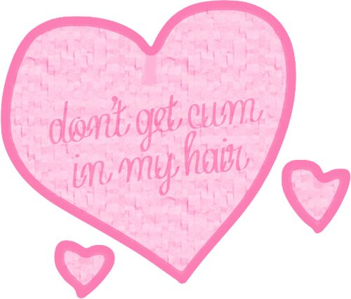 rude valentines quotes for him
