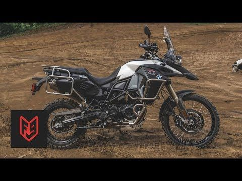 Bmw F800gs Adventure Review At Fortnine Ca Youtube Adventure Motorcycling Bmw Adventure