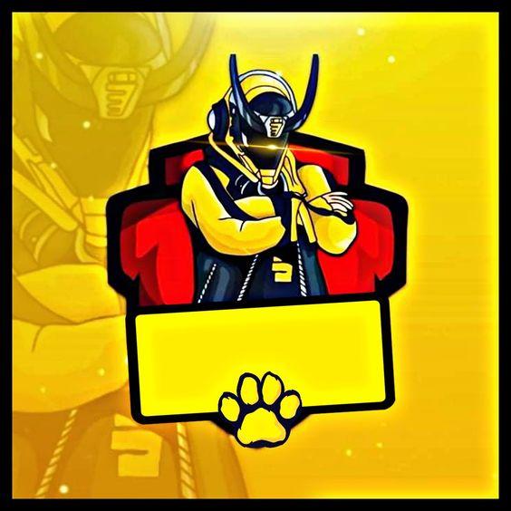 Mentahan Logo Free Fire Keren (PNG, PSD, dan EPS) 16