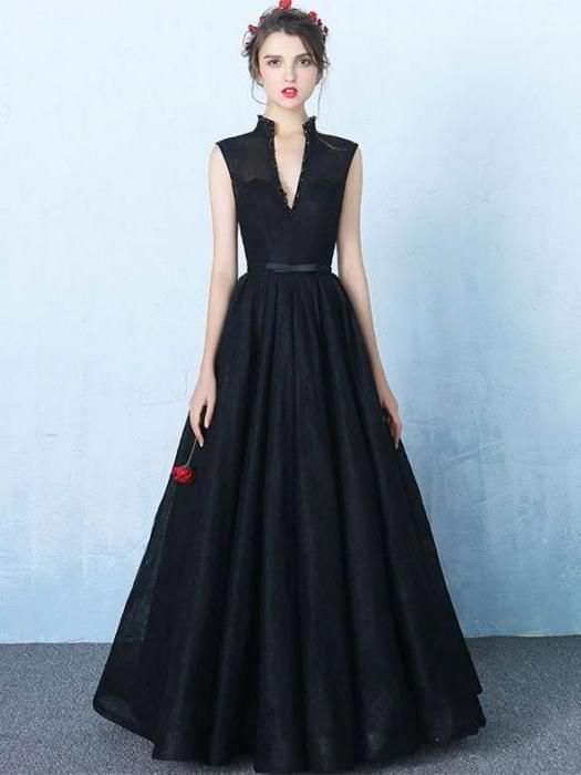 Wemarry Off the Shoulder Mermaid Evening Dress Long for Women Formal Gown