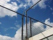 Se Escapa Preso De Cárcel San Felipe De Puerto Plata
