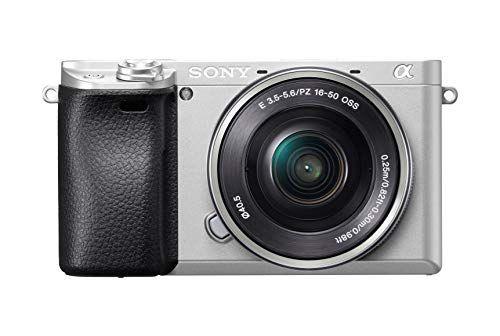 Sony Alpha A6300 Mirrorless Camera System Camera Camera Camera Prices