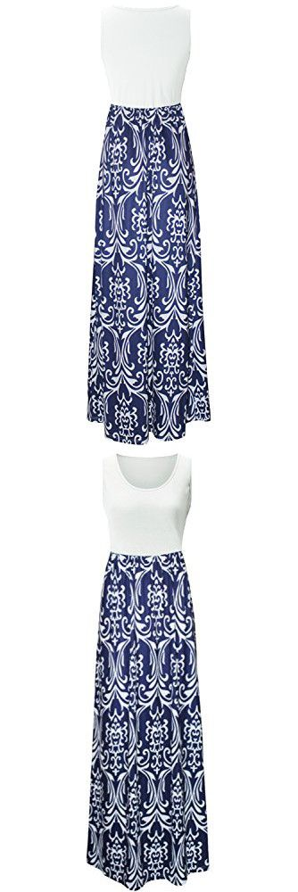x plus dresses summer