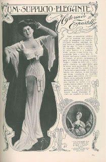 A moda dos espartilhos - Oeiras com História http://www.oeirascomhistoria.pt/a-moda-dos-espartilhos/