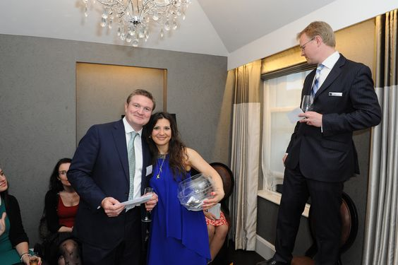 Flemings Mayfair Suites & Apartments Launch Party #PrizeDraw #Winner #ByRosemaryShragerDinnerForTwo: Launch Party, Mayfair Suites, Apartments Launch, Prizedraw Winner, Flemings Mayfair, Party Prizedraw