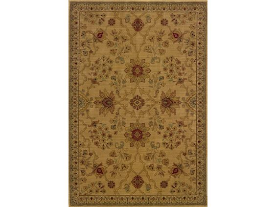 Find A Wide Selection Of Rugs And Accessories At A Denver