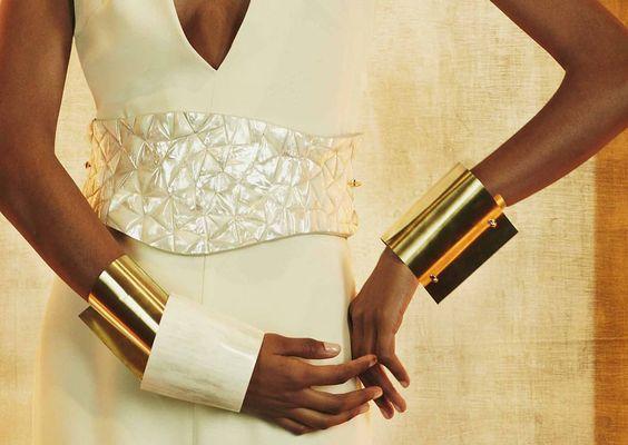 eden-diodati-spring-summer-2013-lookbook-print-dress-gold-jewellery