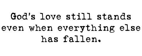 -Psalm 138:8