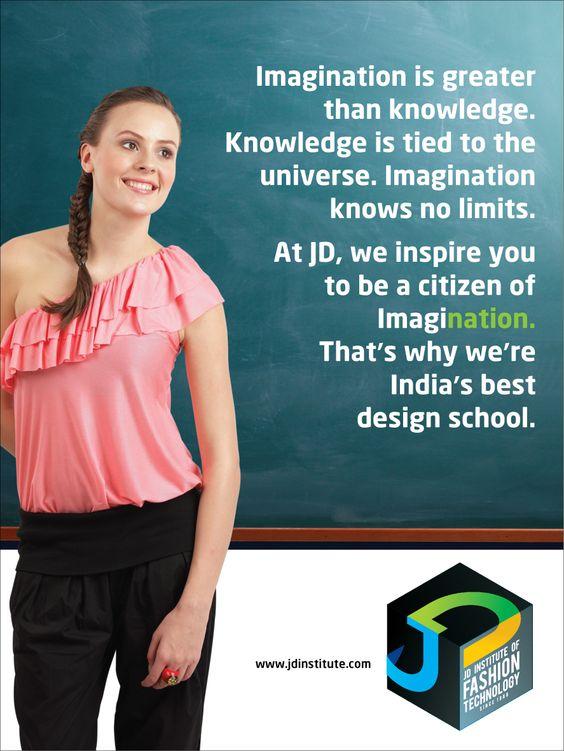 Degree In Fashion Designing In Bangalore