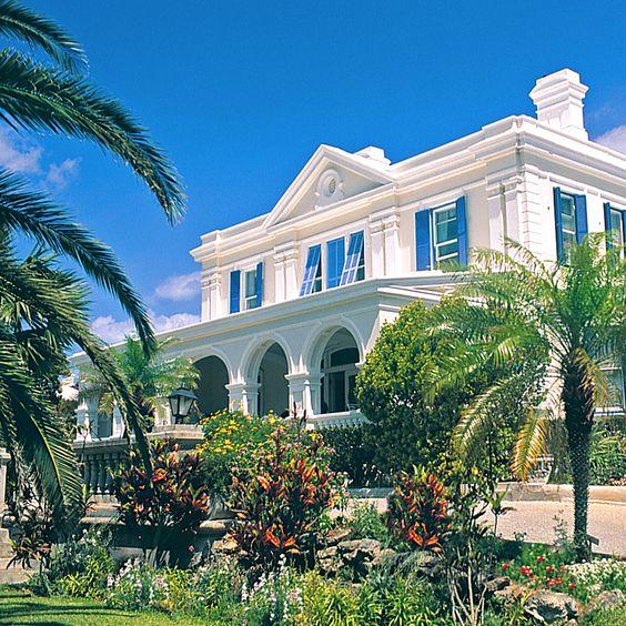 Rosedon Hotel Bermuda Hamilton Reviews Tripadvisor