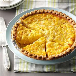 Sweet Onion Pie(TNT) 6720ed8e7e8e3f10962f1945a469d0d6