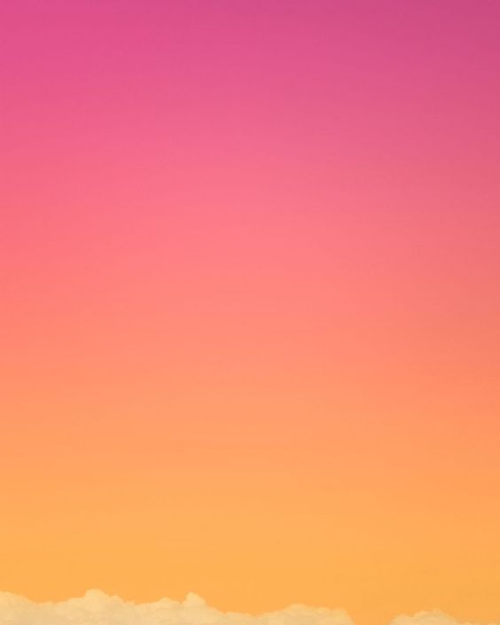 Seriously stunning colours from Eric Cahan's Sky Series